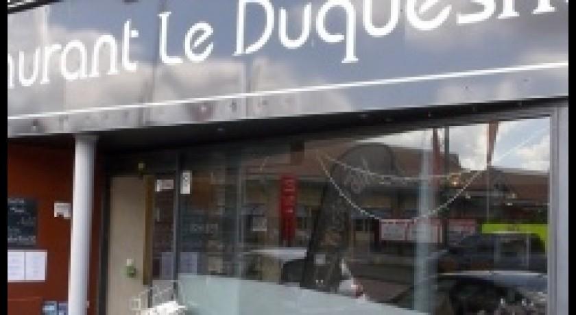 Restaurant le duquesne villeneuve d 39 ascq for Cuisine villeneuve d ascq