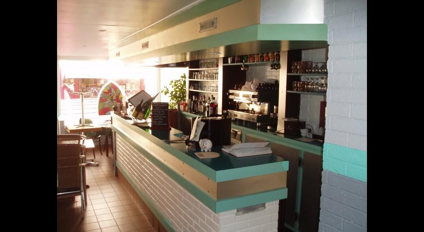 Restaurant Le Redon Prix Menu