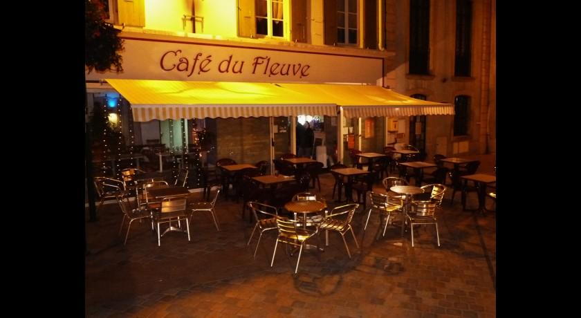 Restaurants  Ef Bf Bd Aire La Ville