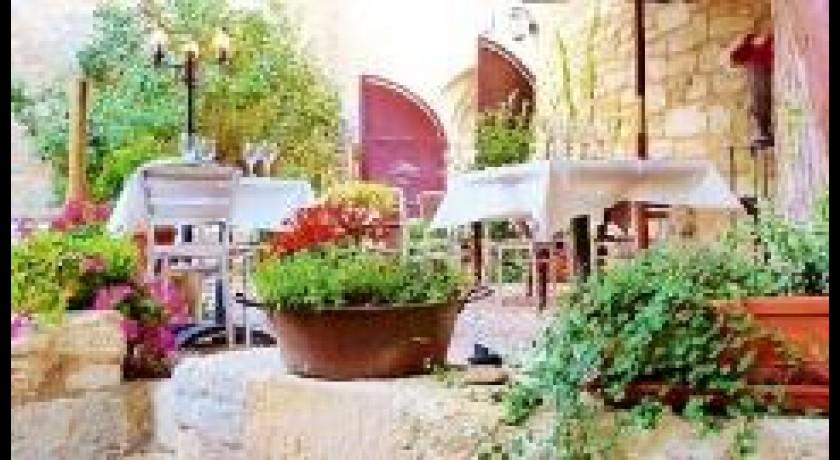 Restaurant la table des saveurs villeneuve l s avignon - La table des saveurs villeneuve les avignon ...