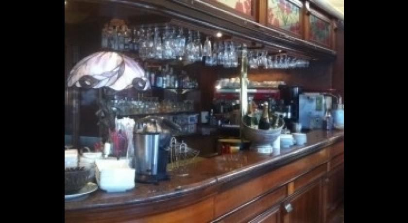 Restaurant santa lucia villeneuve loubet for Exterieur equipement villeneuve loubet