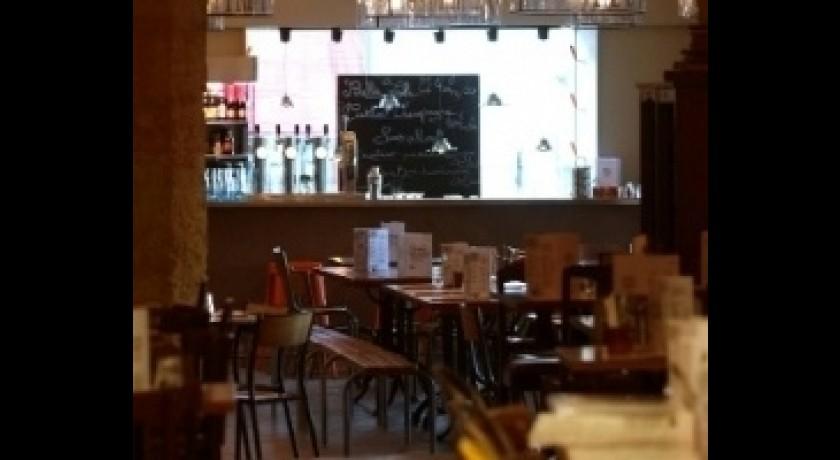 Restaurant cassolette bordeaux - Salon habitat bordeaux ...