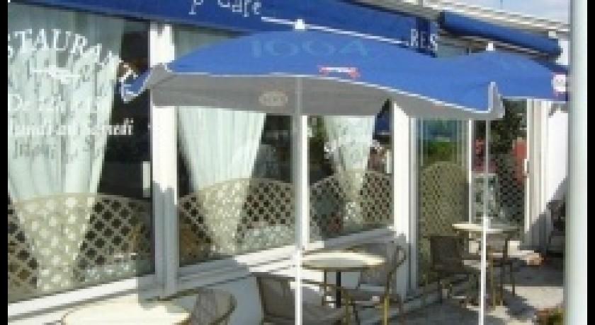 des bois 259 avenue gabriel péri br 91700 sainte geneviève des bois ~ Restaurant Ste Genevieve Des Bois