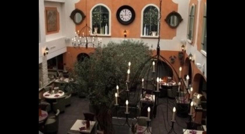 Restaurant Casa Sud Rosny sous bois restaurant Rosny sous Bois # Restaurant Indien Rosny Sous Bois