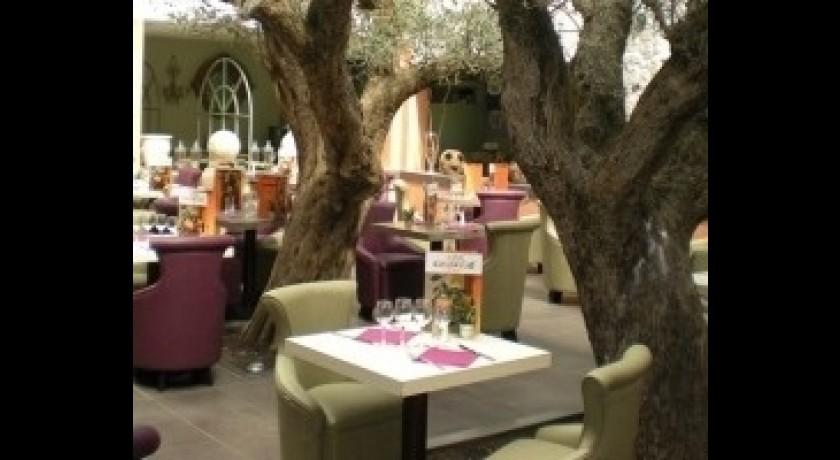 Restaurant Casa Sud Rosny sous bois restaurant Rosny sous Bois
