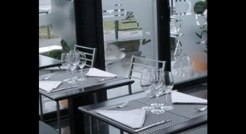 Restaurant Le Bariol� Chennevi�res-sur-marne restaurant Chennevi�res-sur-Marne