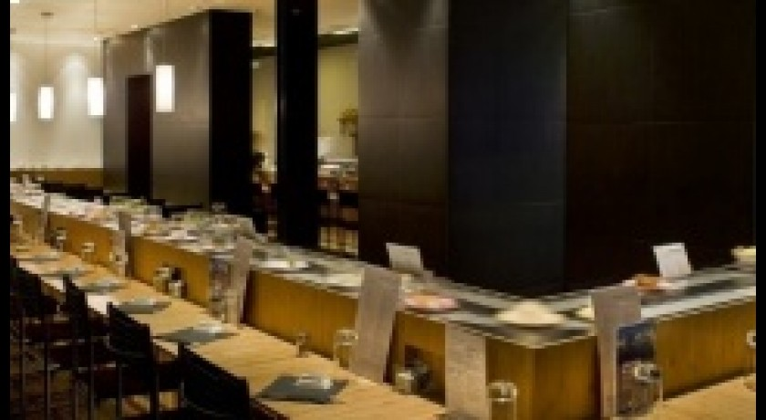 Restaurant Indien  Ef Bf Bd Volont Ef Bf Bd