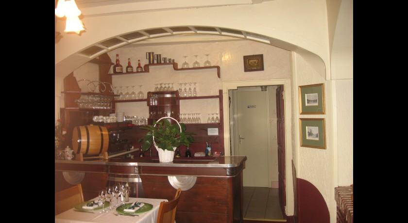 Restaurant Gastronomique Dans Le Loiret