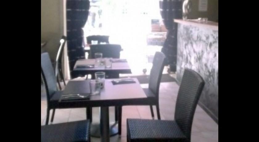 Restaurant Les Bistronomes Montpellier restaurant Montpellier
