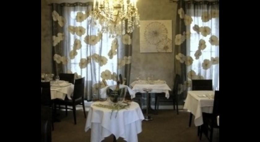 Restaurant Place Des Marronniers Saint Maur