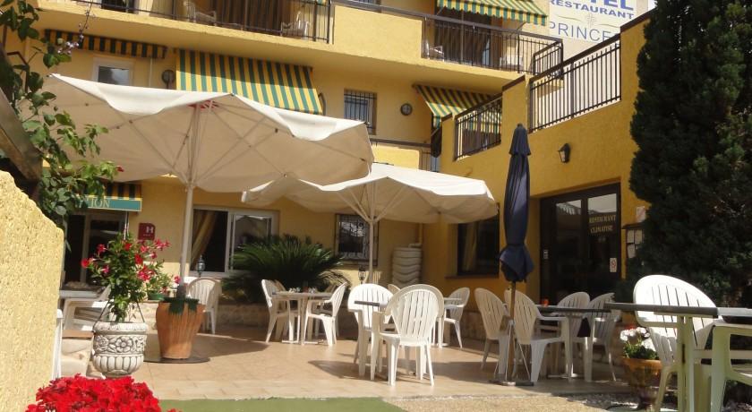 Restaurant La Fondue Rue Laurier