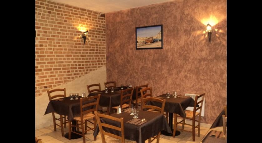 Restaurants Ouverts Le Dimanche Midi A Rennes