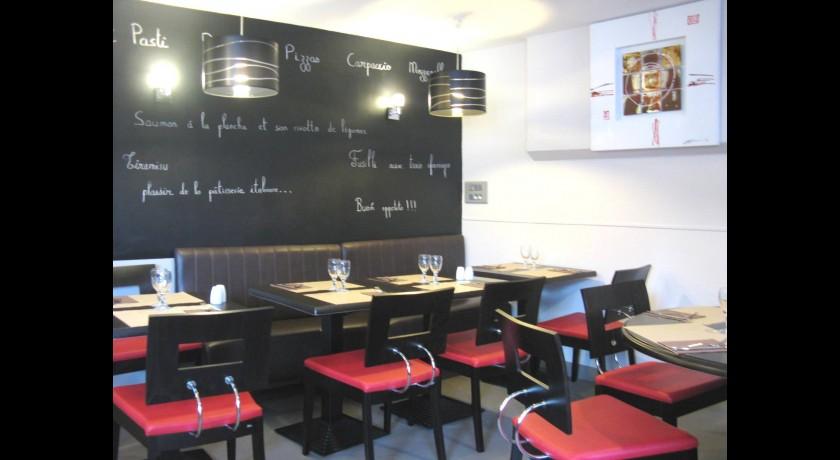 Restauration rapide et libre service le comptoir cot for Equipement restauration rapide