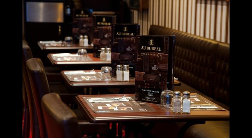 Bar piano bar pub au bureau villefranche villefranche sur saône