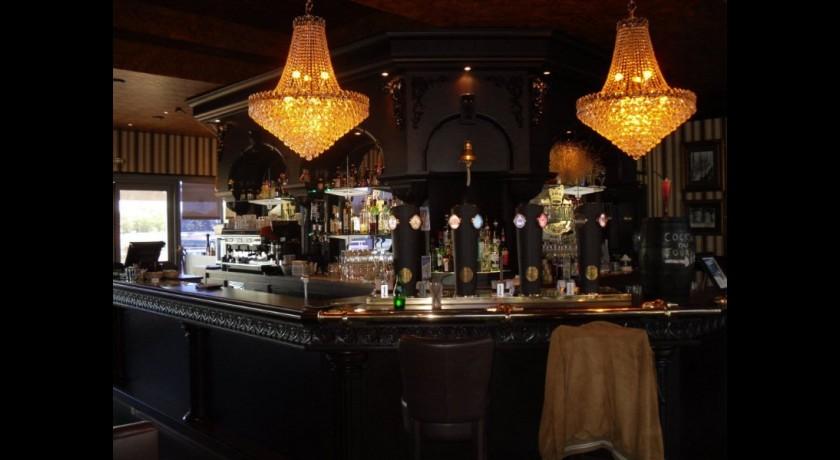 caf 233 bar brasserie au bureau vaulx en velin caf 233 bar brasserie vaulx en velin