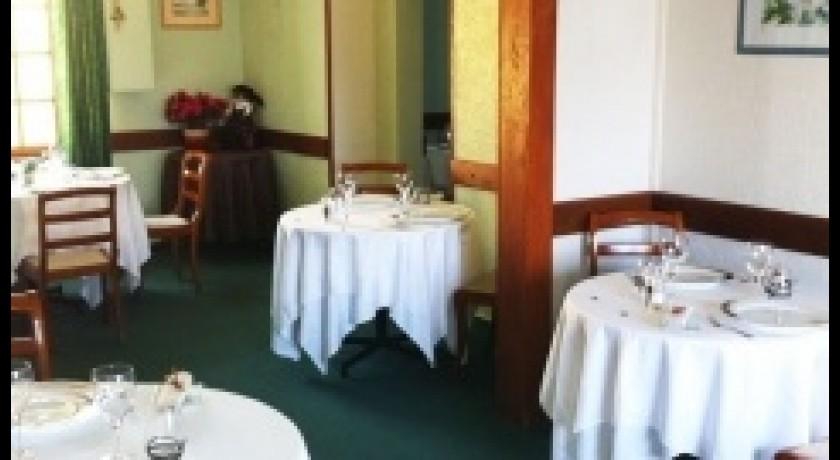 Restaurant Soisy Sur Seine
