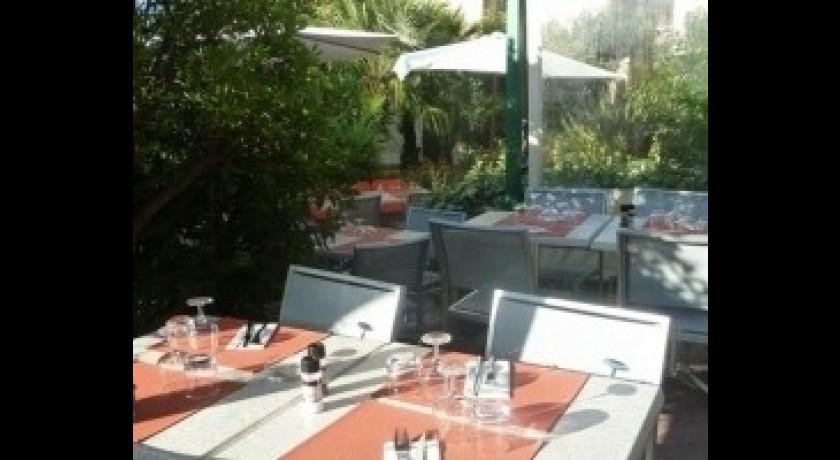 Restaurant la brasserie tradition et gourmandise saint rapha l - Restaurant la table st raphael ...