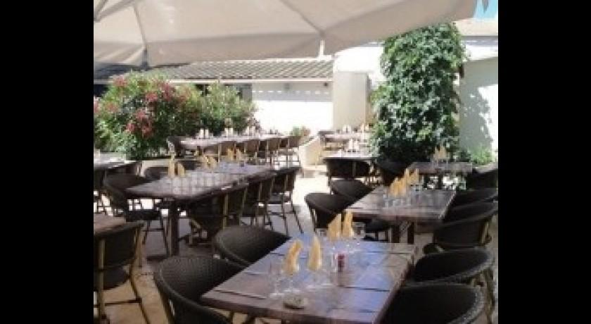 restaurant du port le grau du roi restaurant le grau du roi