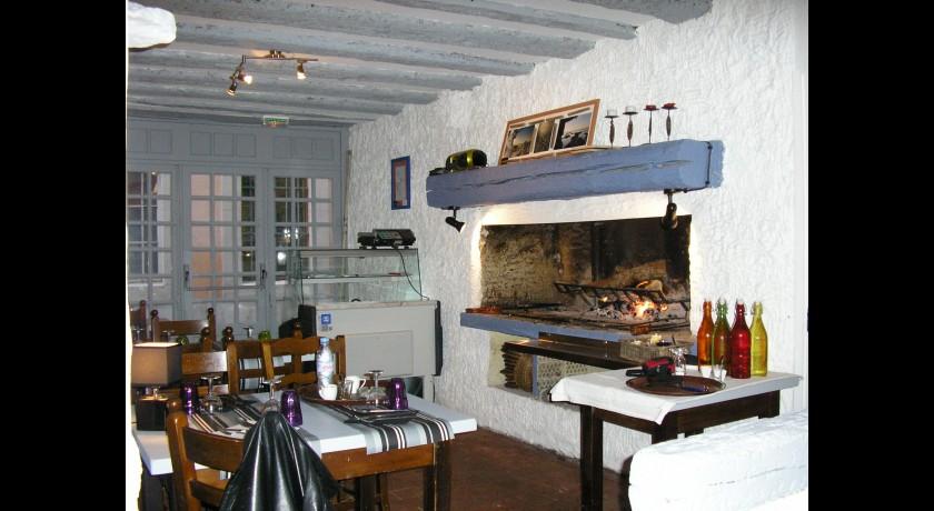 Restaurant Japonais Carcassonne