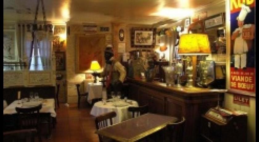 Restaurant chez francis brive la gaillarde - Cuisine brive la gaillarde ...