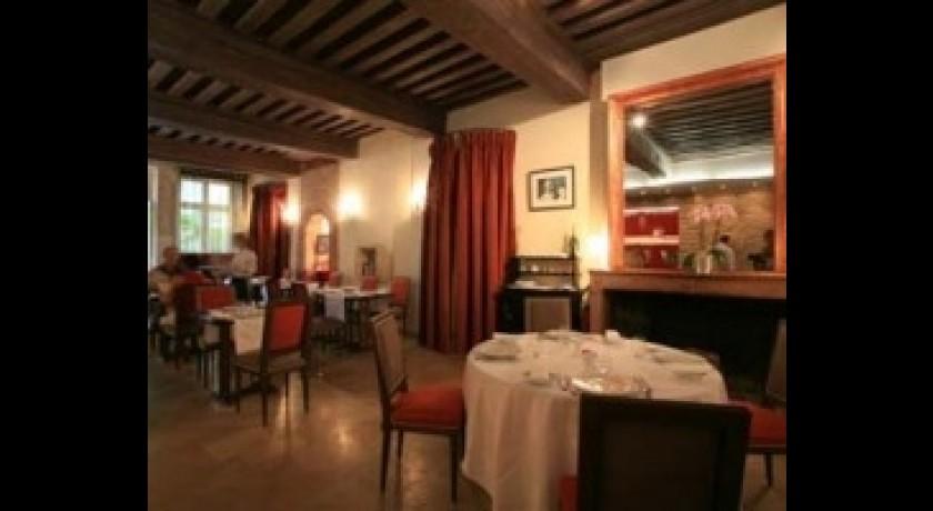 Restaurant restaurant loiseau des vignes beaune - Cours de cuisine beaune ...