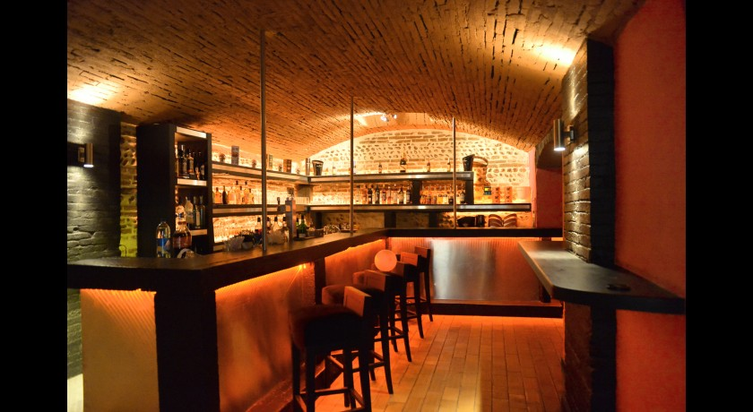 Restaurants Toulouse Jazz