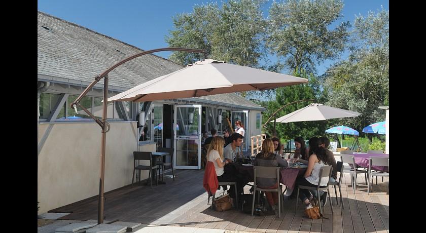 Www Cafe Restaurant Avec Musique Angers