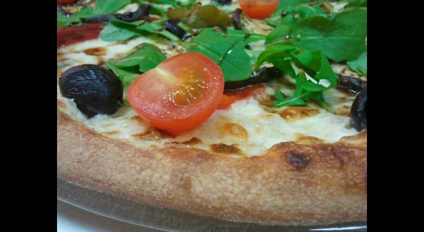 pizzeria Oh Sapristi ! Cuinchy pizzeria Cuinchy