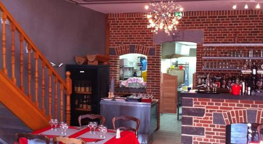 Restaurant Lestaminet Maroilles
