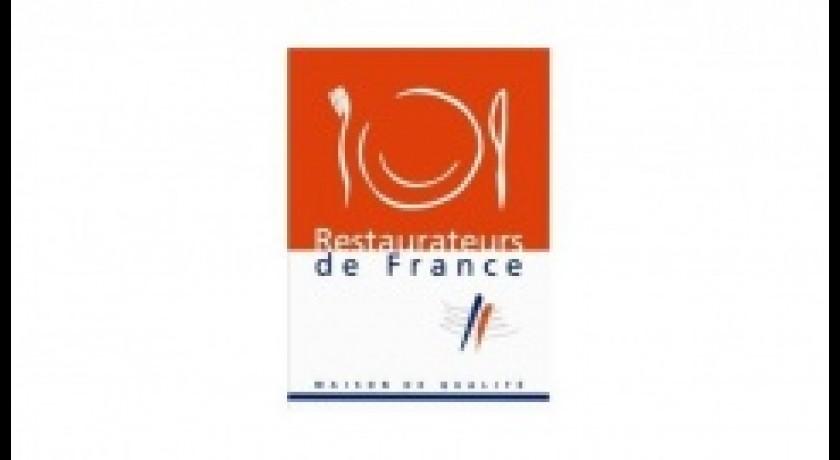 restaurant Aux Terrasses Tournus restaurant Tournus