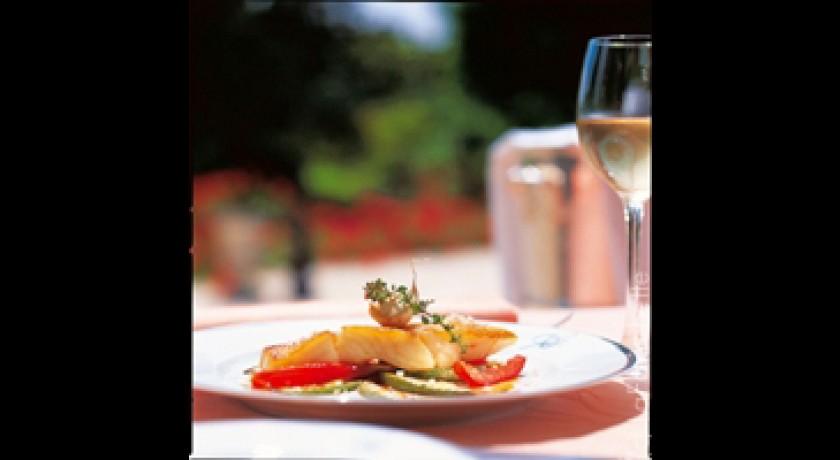Restaurant Valreas  Ouvert Dimanche Soir