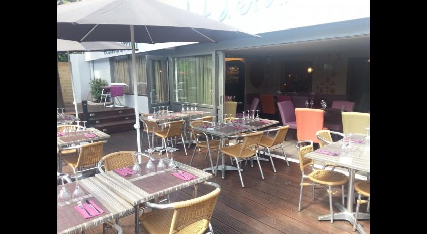 Best Coworking Caf Ef Bf Bd Paris