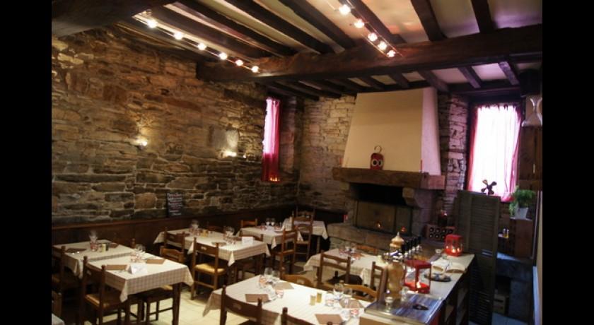 Restaurant ma maison lannion - Restaurant ma maison limoges ...