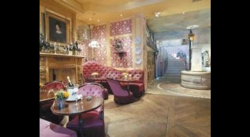Bien Chez Clement Boulogne #10: Restaurant Chez Clément Boulogne Boulogne-billancourt