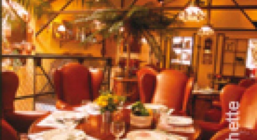 Chez Clement Boulogne #4: Restaurant Chez Clément Boulogne Boulogne-billancourt