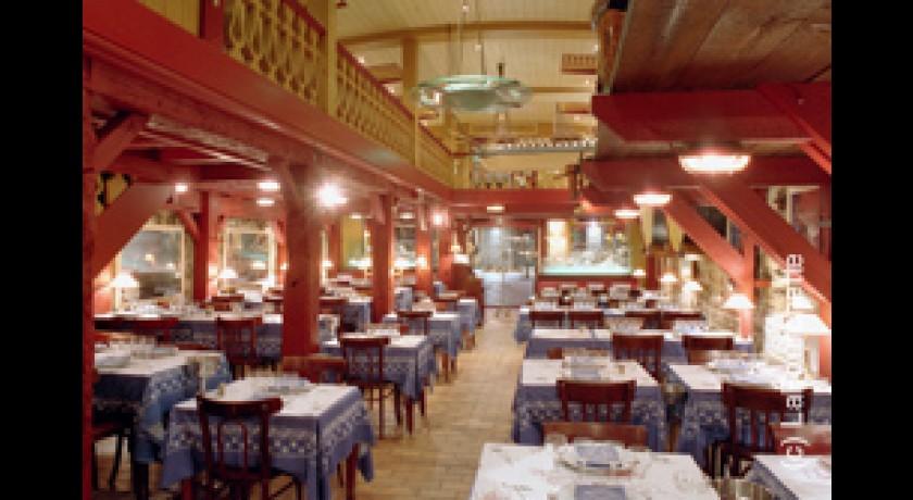 restaurant bar andr 233 la rochelle restaurant la rochelle