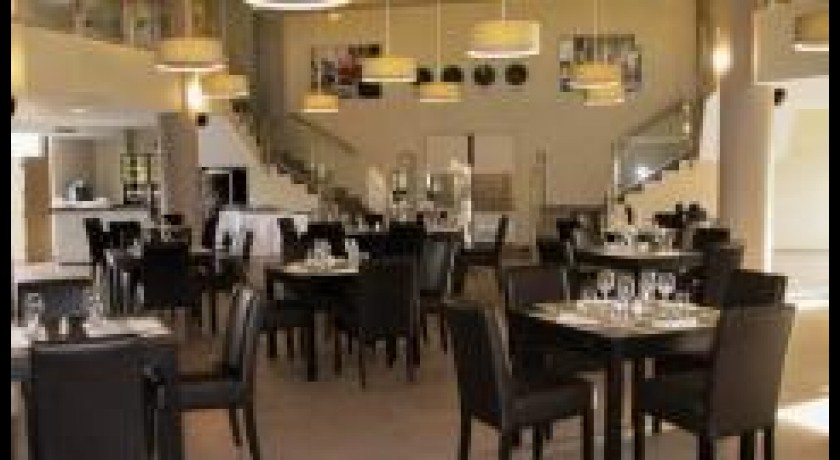 restaurant fran u00e7ais les colonnes