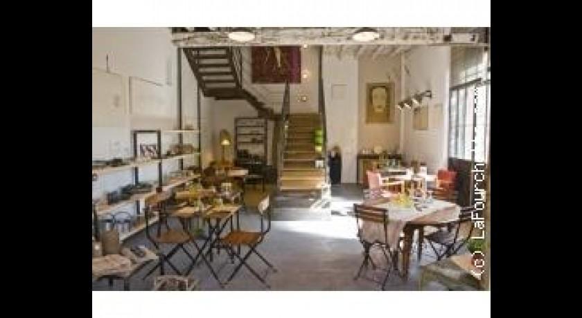 Restaurant le jardin en ville carcassonne restaurant for Restaurant le jardin en ville