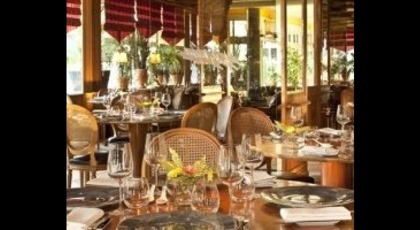 Restaurant jacky michel ch lons en champagne - Ma cuisine chalons en champagne ...