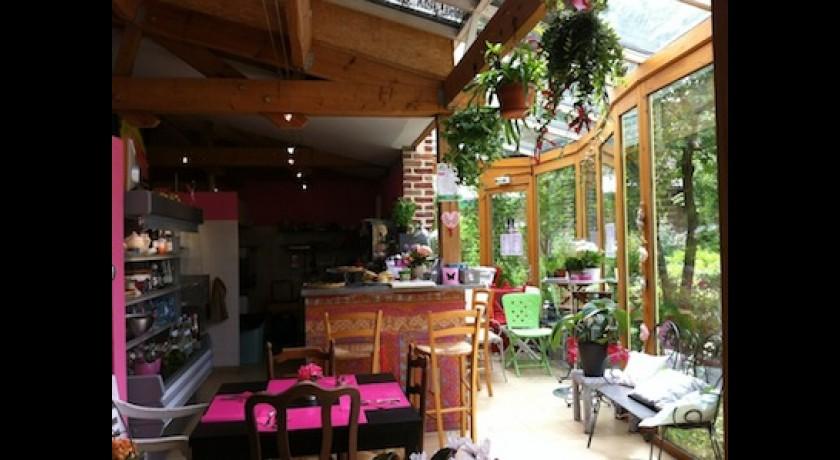 Restaurant des merveilles dans la th i re villeneuve d 39 ascq for Cuisine villeneuve d ascq