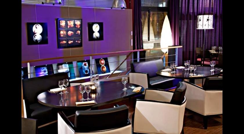 Restaurant l 39 atelier clermont ferrand - Atelier cuisine clermont ferrand ...