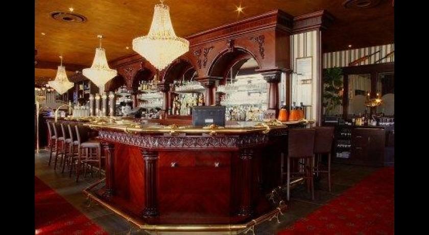 Le bureau rouen best bureau restaurant restaurant bureau in