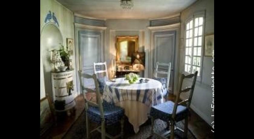 alain chapel Alain chapel biografía nacio en lyon, francia su familia era dueña de un bistro llamado la mere charles , donde empezó su entrenamiento como cocinero.