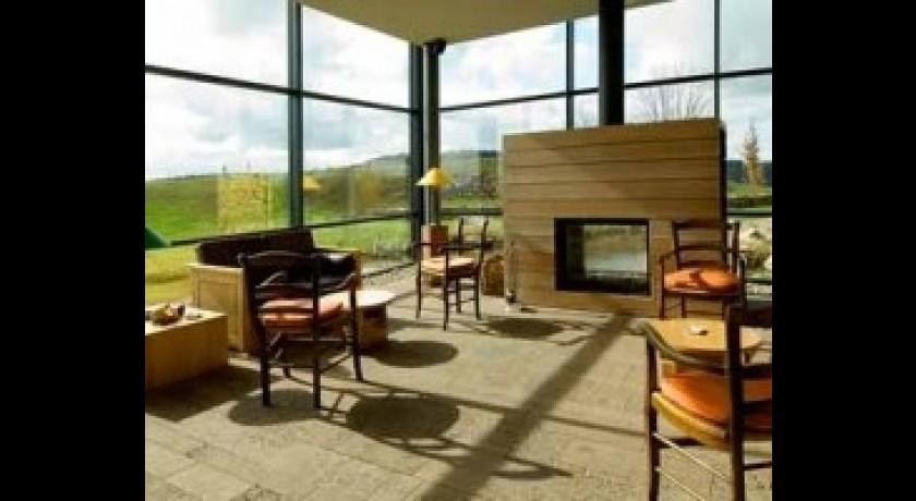 restaurant r gis et jacques marcon saint bonnet le froid. Black Bedroom Furniture Sets. Home Design Ideas