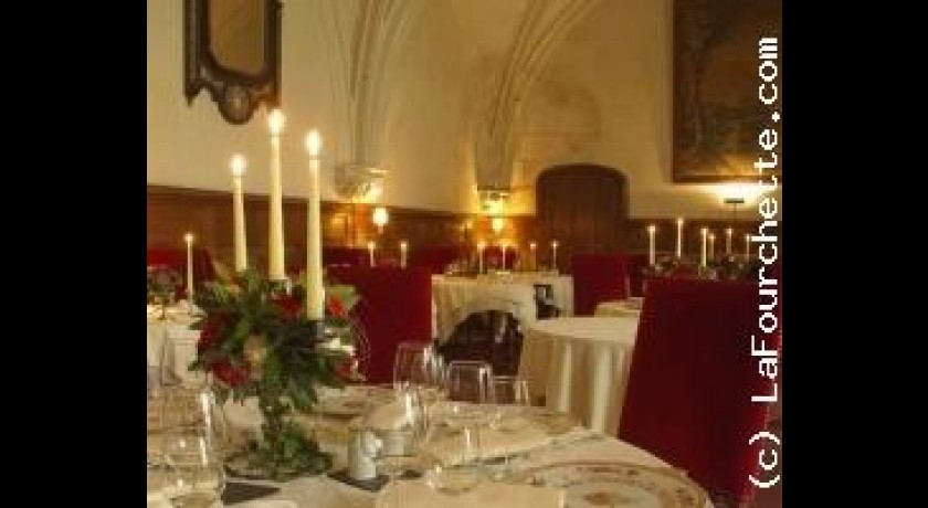Chateau Chissay - Loire Valley - Fodor's Travel Talk Forums