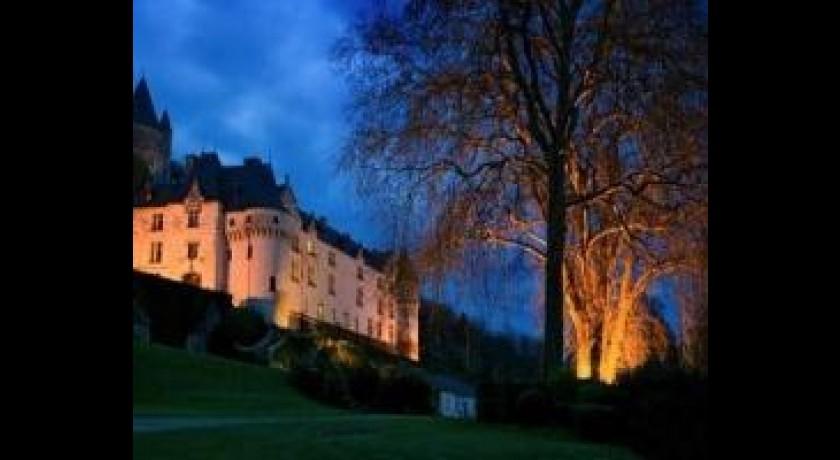 Indre-et-Loire | Guide et photos | Châteaux de la …