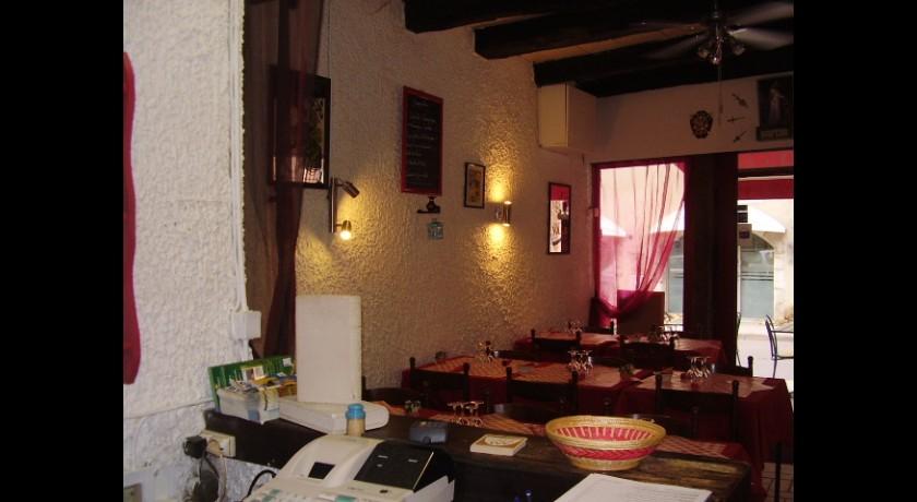 Restaurant au vieux four bois cr mieu restaurant cr mieu for Restaurant cremieu