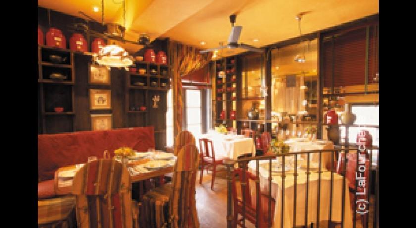 Restaurant chez cl ment bastille paris restaurant paris for Restaurant bastille terrasse