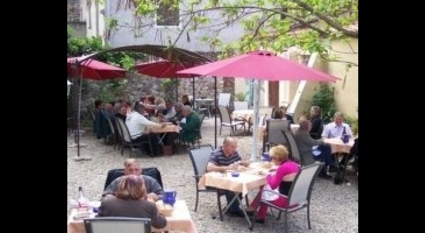 Restaurant Ouvert Dimanche Midi Ales