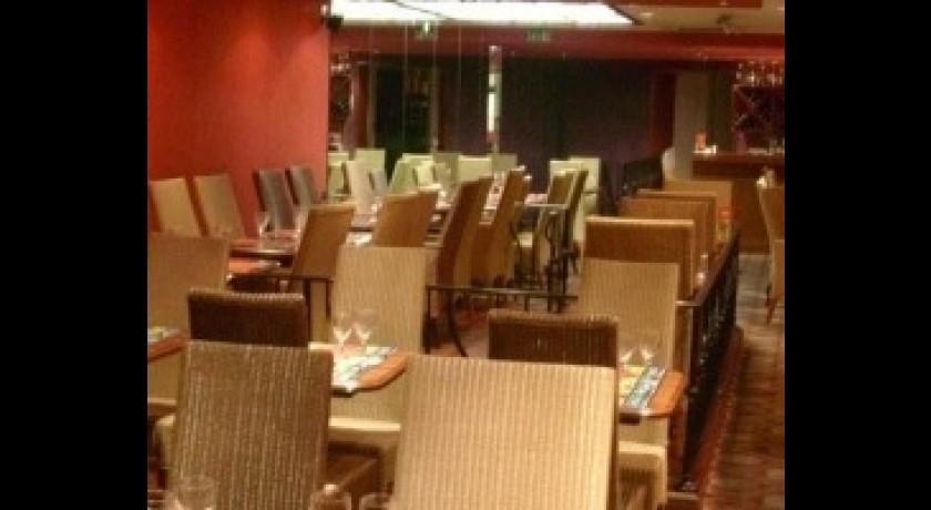Restaurant Caf 233 Fusi 232 S Albi
